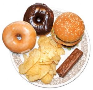 5 alimente de evitat