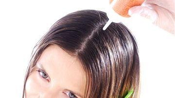 Pericolele din produsele cosmetice