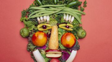 Viitorul alimentatiei