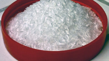 Monoglutamatul de sodiu (E-621) se ascunde sub 25 de denumiri diferite