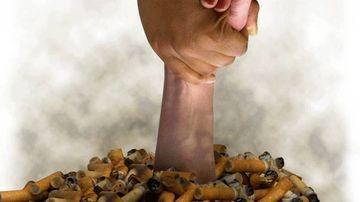 Ce nutrienti sunt distrusi in organismul nostru de consumul chiar si moderat de alcool , cafea,  tigari sau zahar rafinat