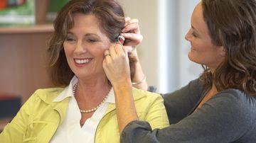 Stiai ca deficienta de acid folic duce la pierderea auzului?