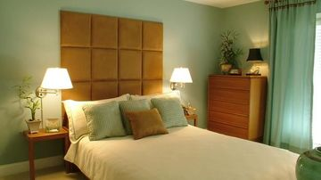 6 sfaturi Feng Shui pentru a-ti armoniza dormitorul