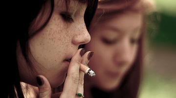 Cum ne protejam de fumatul pasiv!