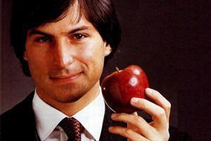 Ce se ascunde in spatele mortii lui Steve Jobs!