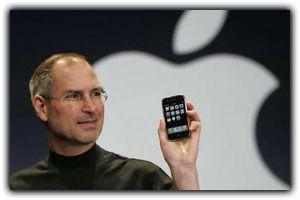 Steve Jobs ar mai fi putut trai cel putin 20 de ani!