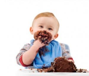 marci de ciocolata nocive