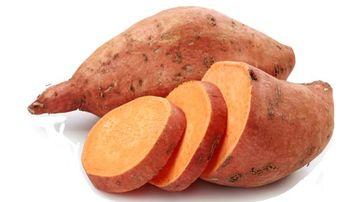 6 lucruri de stiut despre cartoful dulce