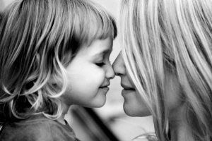Parinti pozitivi, copii pozitivi si increzatori