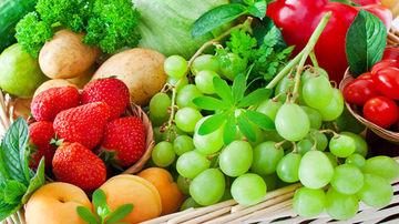 Enzimele, cheia vitalitatii si a pierderii in greutate in mod natural