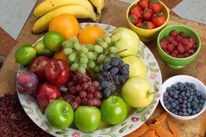 Nutritie si sanatate