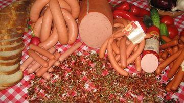 Top 10 bombe alimentare ce se gasesc in magazinele din Romania