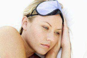 Dormiti mai bine, cu practici naturale