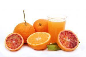 Doar 10 lingurite de zahar pot compromite sistemul imunitar pentru urmatoarele 5 ore