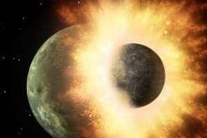Ce spun oamenii de stiinta de la NASA despre sfarsitul lumii in anul 2012!