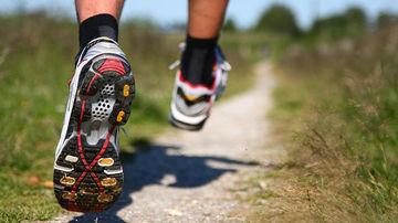 5 exercitii pentru un colon sanatos
