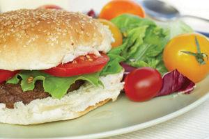 Adevaruri despre alimentatia fast food – ingredientele misterioase sunt substante chimice!