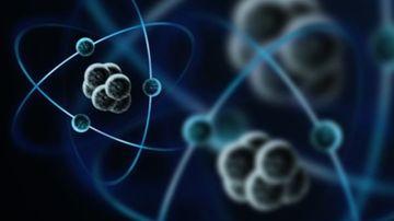 Decoperiri ale fizicii cuantice, cu impact major asupra vietii noastre