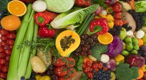 energia alimentelor vii este cu mult mai mare decat a alimentelor procesate?