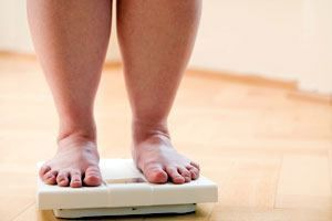 Obezitatea in Europa : Romania se tine bine!