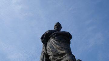 Poetul Ovidiu si sfaturile sale despre alimentatie