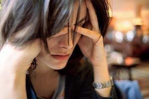 stresului