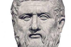 Nu s-a schimbat nimic de pe vremea lui Platon!