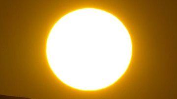 Soarele: cea mai puternica forta vindecatoare!