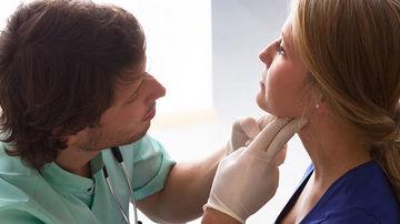 Hipotiroida: confuzia privitoare la suplimentarea cu iod