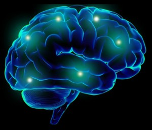 creierul uman postul si bolile degenerative
