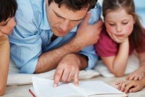cum imi ajut copilul cu scoala