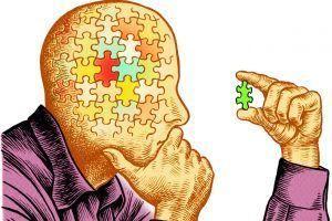 Dialoguri interne : personalizarea si catastrofarea