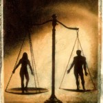 egalitatea sexe