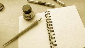 Dialoguri interne: Exercitii aplicative