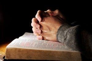 Fariseul si vamesul