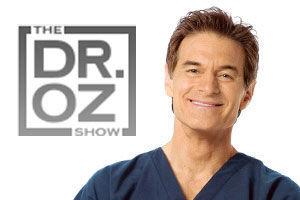 Dr. Mercola invitat in emisiunea Dr. Oz pentru a vorbi despre impamantare.