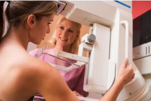 mamografia periculoasa