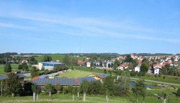 Povesti de succes: Wildpoldsried