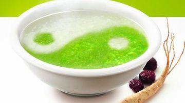 Cum ne echilibram cu alimentele Yin si Yang