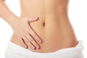 4 metode pentru o digestie sanatoasa