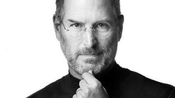 Steve Jobs: Traieste inainte sa mori.