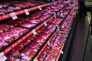 Adevarul despre carne