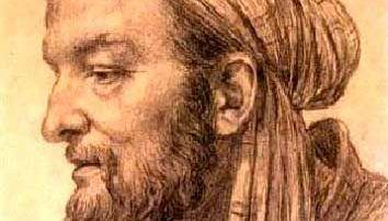 Ce-l distinge pe hakim de un profet?
