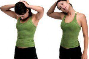 Cum sa avem o postura mai buna si mai multa grija de corpul nostru