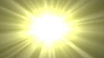 Lumina dragostei si a unitatii va lumina intreg pamantul.