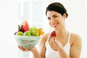 11 sfaturi simple de detoxifiere