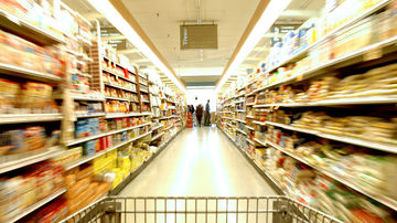 4 mari companii controleaza alimentele la nivel mondial