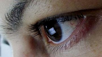 Cum sa ai grija de ochii tai obositi din cauza calculatorului