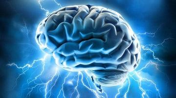 Sapte feste pe care ti le joaca creierul