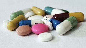 Cele zece medicamente pe reteta care te-ar putea omori